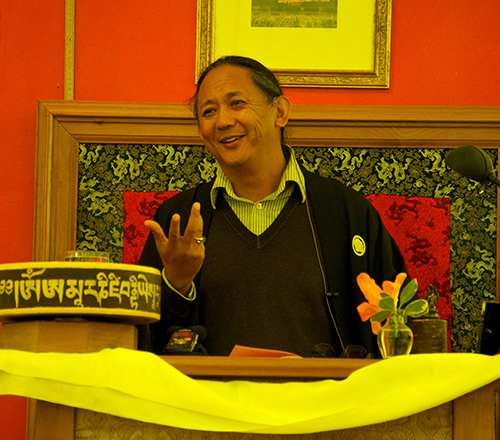 rinpoche-nss-2012